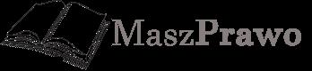 MaszPrawo – serwis o polskim prawie