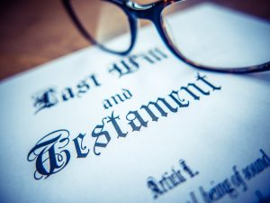 Akt notarialny katowice